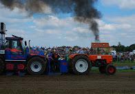 Zondag 22-07-2012 (Tractorpulling) (217).JPG