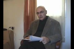 Gabriel Raam Body Language Expert And Author 8, Dr Gabriel