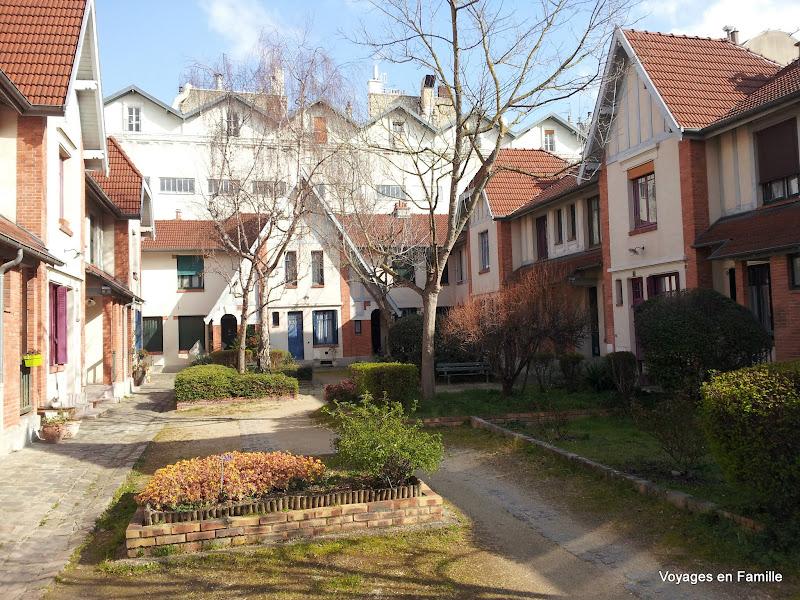 10 rue Daviel