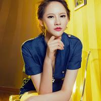 LiGui 2015.08.22 网络丽人 Model amy [56+1P] 000_1528.jpg