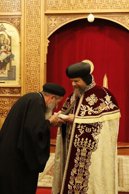 His Eminence Metropolitan Serapion - St. Mark - _MG_0311.JPG