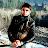 RAHUL DUTTA avatar image