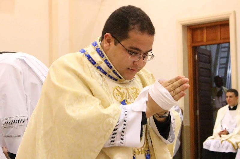 Ordenacao Pe. Joao Batista Correa (77)