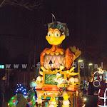 wooden-light-parade-mierlohout-2016098.jpg
