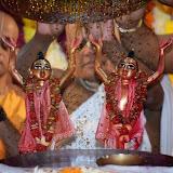 NityanandaTrayodashi2015