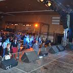 lkzh nieuwstadt,zondag 25-11-2012 232.jpg