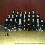 1987_class photo_Campion_6th_year.jpg