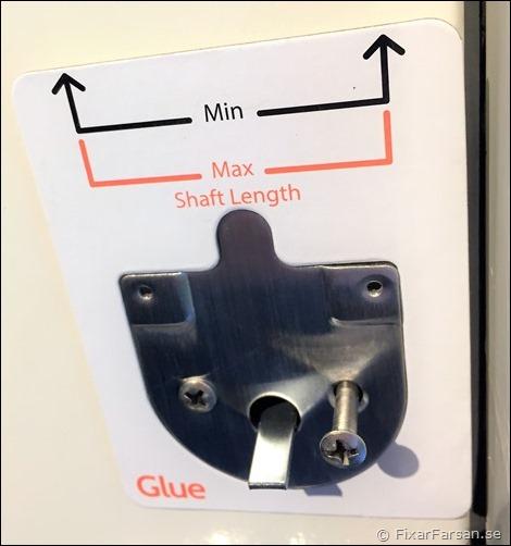 Montering-Platta-Glue-Lock-2.0