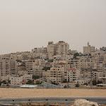 20180504_Israel_057.jpg