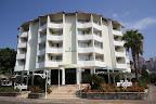 Фото 1 Verde Hotel ex. S Hotel