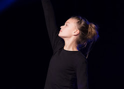 Han Balk Agios Dance In 2013-20131109-082.jpg