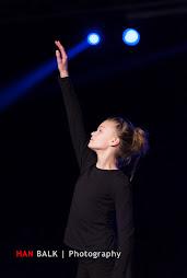 Han Balk Agios Dance In 2013-20131109-082.jpg
