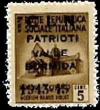 Francobolli Resistenza - bormida1-1.jpg