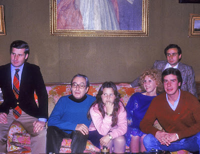 Cayetana Fitz-James Stuart Duquesa de Alba, Duquesa de Alba, Герцогиня Альба, Каэтана Альба, Дом Альба, КостаБланка.РФ
