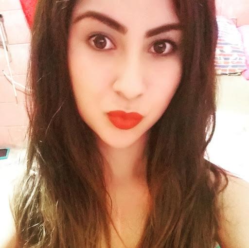 Karina Saucedo Net Worth