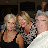OLGC Golf Auction & Dinner - GCM-OLGC-GOLF-2012-AUCTION-028.JPG
