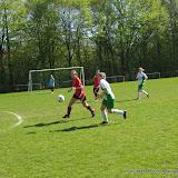 Albatros-17april2010 - vrouwenvoetbal_sint_jozef_londerzeel_vast%2Bzetten.jpg