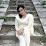 Salma Khanom's profile photo