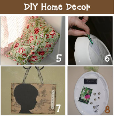 Diy Home Decorating Ideas For 2016 Trends Styles 7