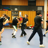 Bilder vom Training - Savate_Training-132.JPG