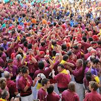 XXV Concurs de Tarragona  4-10-14 - IMG_5589.jpg