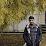 Abhay Kumar's profile photo