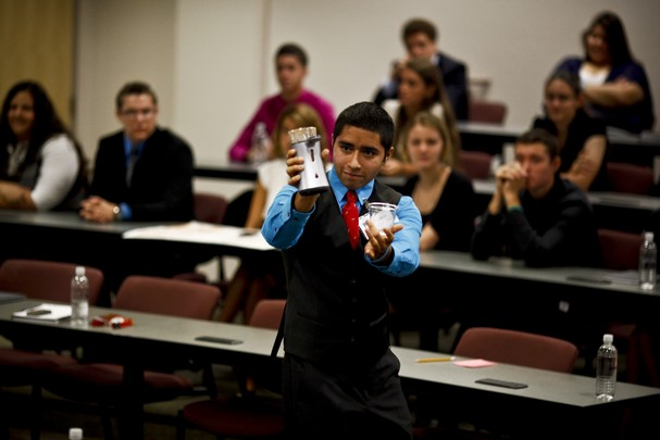 2012 CEO Academy - NDN%2B6.jpg