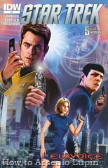 Star Trek Ongoing 01 Ed.Axelorius