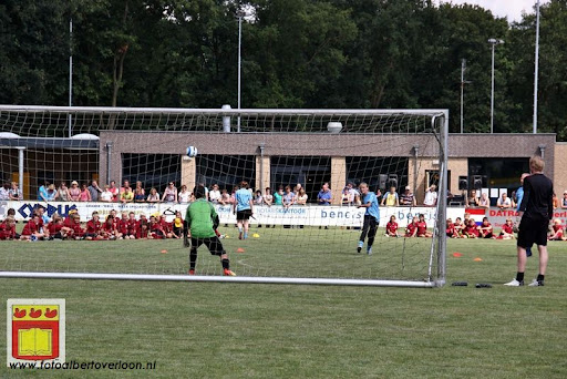Finale penaltybokaal en prijsuitreiking 10-08-2012 (35).JPG