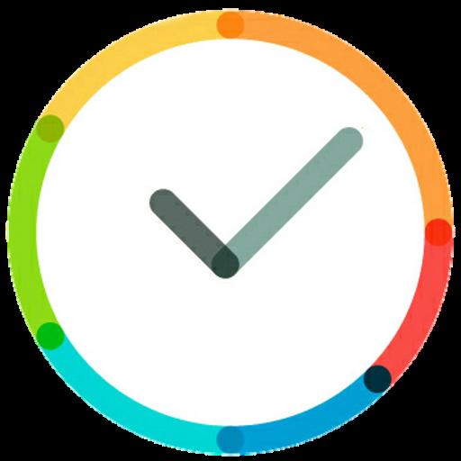 StayFree - Phone Usage Tracker & Overuse Reminder Icon