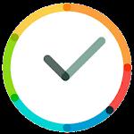 StayFree Icon