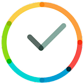StayFree - Telefonverwendung Tracker icon