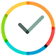 StayFree - Phone Usage Tracker & Overuse Reminder apk