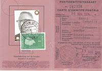 Kooij, Cornelis Johannes ID-Bewijs.jpg