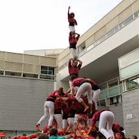 Actuació Fort Pienc (Barcelona) 15-06-14 - IMG_2305.jpg