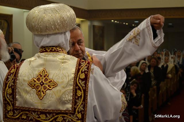 Ordination of Deacon Cyril Gorgy - _DSC0525.JPG
