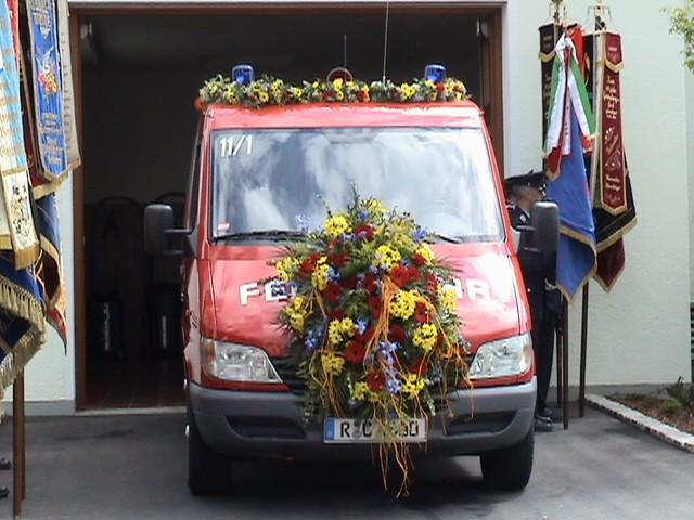 20040416FFEinweihung - 2004FFCAuto.jpg