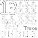 13 (2).jpg