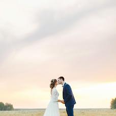 Wedding photographer Irina Cherepanova (Vspyshka). Photo of 12.09.2017