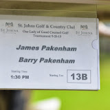 OLGC Golf Tournament 2013 - GCM_0440.JPG