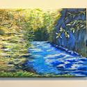 Dungeness River_edited300-1.jpg