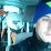 dawid isak's profile photo
