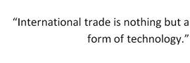 Trade8