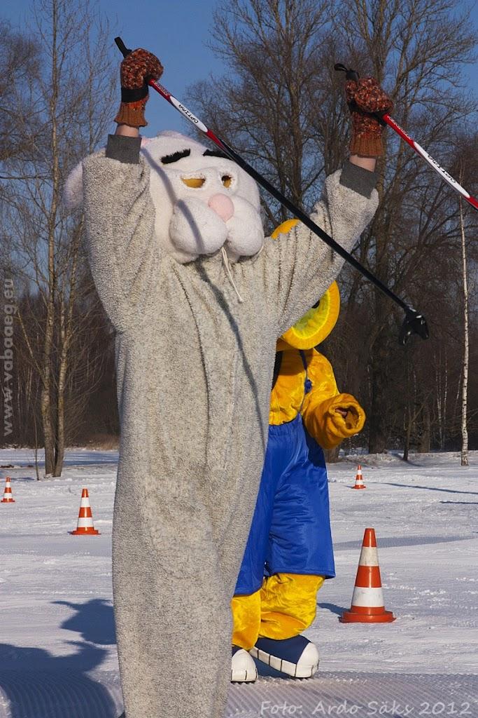 18.02.12 41. Tartu Maraton TILLUsõit ja MINImaraton - AS18VEB12TM_024S.JPG