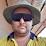 Jamal Albusefe's profile photo