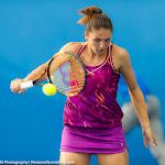 Margarita Gasparyan - 2016 Australian Open -DSC_8167-2.jpg