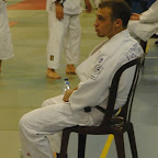 06-05-21 nationale finale 064.JPG