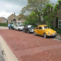 Weekend Twente 2 2012 - image013.jpg