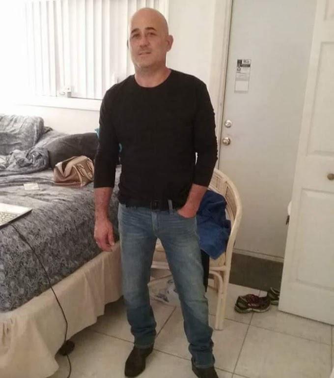 Homem morre após ser esfaqueado em rancho de Castilho; um outro homem está internado