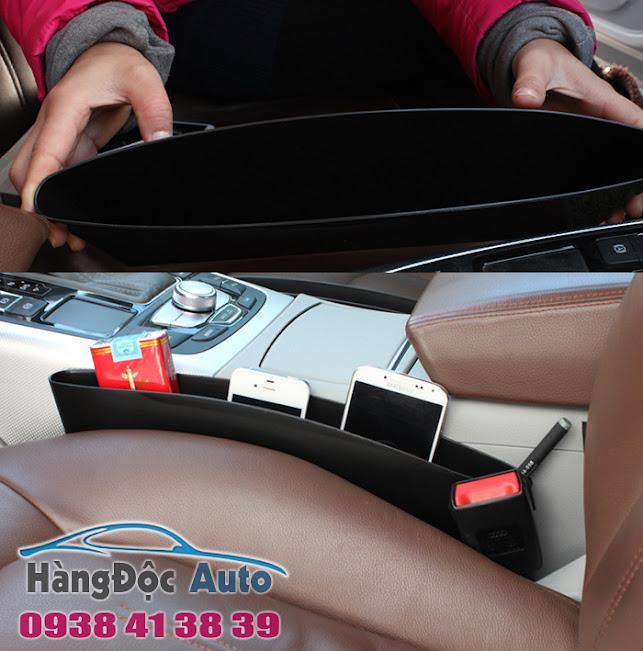 http://www.hangdocauto.com/2015/09/ngan-dung-do-chong-roi-tien-dung.html